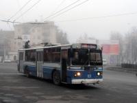 Нальчик. ЗиУ-682Г1А №101