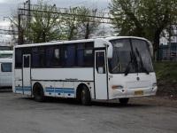 Курган. КАвЗ-4235 ав741