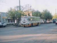 Курган. ЛиАЗ-677М №269