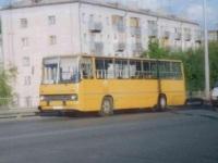 Курган. Ikarus 260.50 №1147