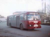 Курган. ЛиАЗ-677М а366вт