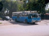 Курган. Mercedes-Benz O305 н742ве