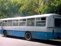Курган. ЛиАЗ-677М н499ао