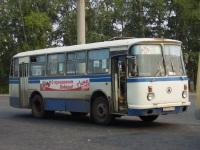 Курган. ЛАЗ-695Н е817ет