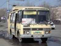 ПАЗ-32053 а905ет