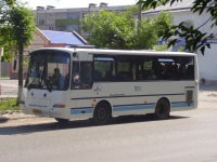 Курган. ПАЗ-4230-03 ав057