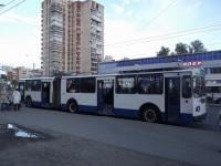 Санкт-Петербург. ЗиУ-683Б (ЗиУ-683Б00) №1133