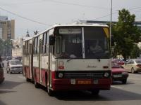 Екатеринбург. Ikarus 280.33 ар250