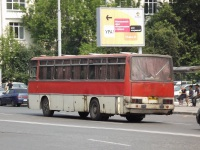 Екатеринбург. Ikarus 256.54 ам636