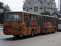 Екатеринбург. Ikarus 283.10 ар174