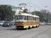 Екатеринбург. Tatra T3SU №676, Tatra T3SU №678
