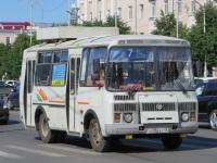 Курган. ПАЗ-32054 о052кс