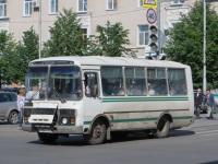 ПАЗ-32053 с426ка