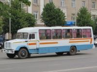 Курган. КАвЗ-422901 о717ех