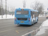 Москва. ЛиАЗ-4292.60 уа302