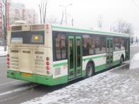 Москва. ЛиАЗ-5292.21 вх877