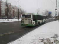Москва. ЛиАЗ-5292.21 вх865