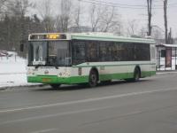 Москва. ЛиАЗ-5292.21 вх892