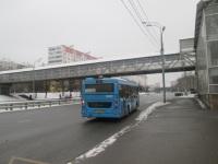 Москва. ЛиАЗ-4292.60 уа267