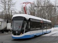 Москва. 71-931М №31121