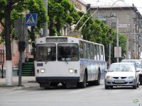 Рязань. ЗиУ-682Г00 №1065