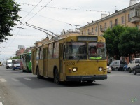 Рязань. ЗиУ-682Г00 №2092