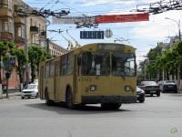 Рязань. ЗиУ-682Г00 №1042