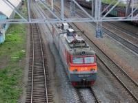 Самара. ВЛ10-1464