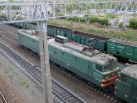 Самара. ВЛ10у-369