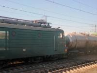 Самара. ВЛ10у-379