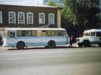 Курган. ЛАЗ-695Н №131