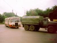 Курган. ЛиАЗ-677М 9461КНА