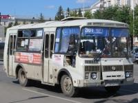 ПАЗ-32054 с865кр