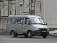 Курган. ГАЗель (все модификации) м875ет