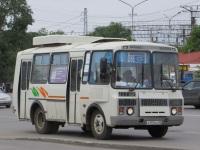 Курган. ПАЗ-32054 а151кх