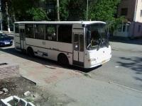 Курган. ПАЗ-4230-03 ав154