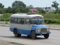 Курган. КАвЗ-3271 к778ек