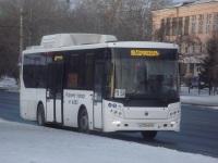 Курган. КАвЗ-4270-70 х125мв