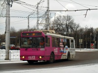 ЗиУ-682Г-016.02 (ЗиУ-682Г0М) №123