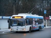 Калуга. АКСМ-321 №184