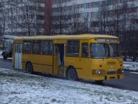ЛиАЗ-677М с677ае
