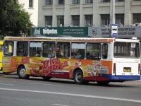 Екатеринбург. ЛиАЗ-5256.40 ве038