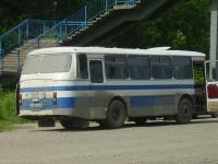 Екатеринбург. ЛАЗ-695Н м586тв
