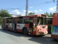 ЗиУ-682Г-012 (ЗиУ-682Г0А) №602