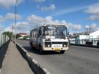 Смоленск. ПАЗ-4234 ае047