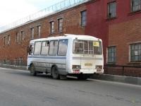 Смоленск. ПАЗ-32054 ав492