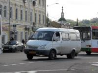 Смоленск. ГАЗель (все модификации) ае063