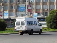 Смоленск. Семар-3234 ав286