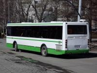 Екатеринбург. ЛиАЗ-5256.53-01 у036ка