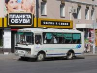 Курган. ПАЗ-32053 в003ер
